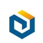 四川域高建筑工程有限公司logo