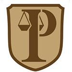 联瑞瑞丰(北京)知识产权代理有限公司青岛分公司logo