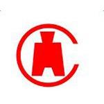 焦作市商业银行股份有限公司logo