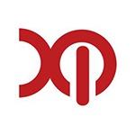 杭州宣盟网络科技有限公司logo