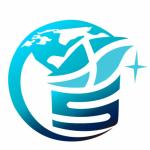 浙江学思教育咨询服务有限公司logo