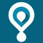 康贝佳医院投资管理有限公司logo