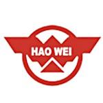安徽豪伟建设集团有限公司logo