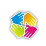 西安第一�r�g商�Q有限公司logo