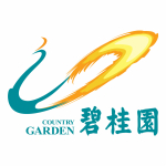 碧桂园控股logo