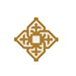 淮安金陵国?#31034;?#24215;logo