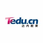 太原达内科技有限公司logo