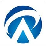 西安腾润实业有限公司logo