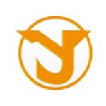 保定建业集团有限公司logo
