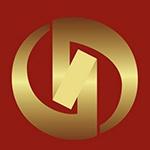 武汉?#23665;?#20449;息技术有限公司logo
