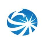 济南科莱雅生物技术有限公司logo