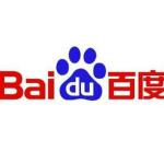 武汉百捷集团新媒体有限公司logo