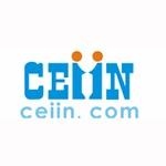 武汉中世网络技术有限公司长沙分公司logo