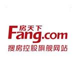 北京搜房网络技术有限公司武汉分公司logo