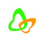 北京市丰台区馨翼教育中心logo