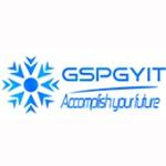 甘�C蒲公英信息技�g有限公司logo