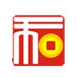 武汉晟元和投资有限公司logo