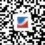 佛山市广润投资顾问有限公司logo