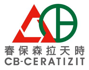 春保森拉天�r精密�u�制品(�B�T)有限公司logo