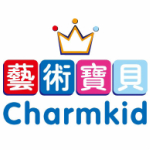 上海浦东新区艺术宝贝业余学校logo