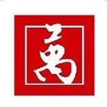 深圳市万象恒昌房地产顾问有限公司logo