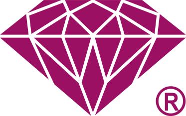 �|莞美景���I有限公司logo