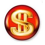 贵州合石电子商务有限公司logo