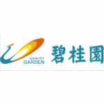 惠东碧桂园房地产开发有限公司logo