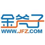 深圳市金斧子网络科技有限公司logo