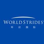 环识旅游信息咨询(上海)有限公司logo