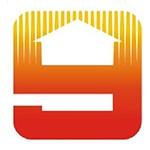 九居堂房产logo