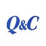 确成硅化学股份有限公司logo