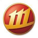 招商�C券股份有限公司合肥北一�h�C券�I�I部logo