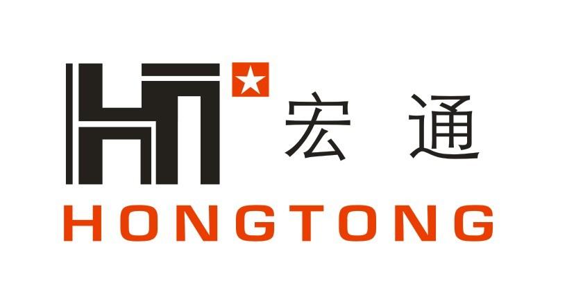 佛山市宏通家具实业有限公司logo