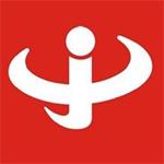 合肥市聚成企�I管理���有限公司logo