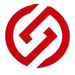 瑞达期货股份有限公司成都营业部logo