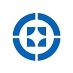 北京恒昌�R�投�Y管理有限公司�K州分公司logo