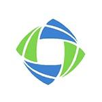 保利协鑫有限公司logo