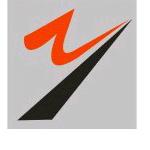 杭州玉尊商务咨询有限公司logo