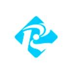杭州瑞迦投资管理有限公司logo