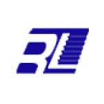 济南若临视讯技术有限公司logo