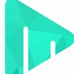 济南四叶草信息技术有限公司logo