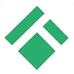 泰康养老保险股份有限公司辽宁分公司logo