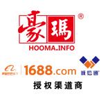 沈�豪���W�j科技有限公司logo