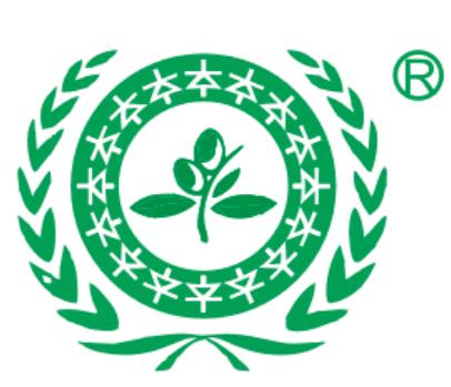 重庆绿色科技开发有限公司logo
