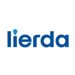 利尔达科技集团股份有限公司logo