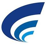 南京升龙房地产开发有限公司logo