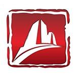 南京茂辰房地产营销策划有限公司logo