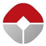 利安人寿保?#23637;?#20221;有限公司江苏分公司logo