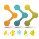 南京元宝峰医药科技有限公司logo